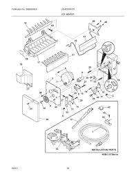 Wiring diagram for ford taurus the wiring stereo discover your ses radio diagram large