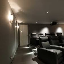 game room lighting. Port LED Square Wall/Floor Recessed By PureEdge Lighting Game Room