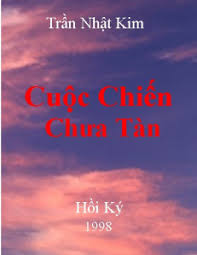 Image result for Hoi  ky cuoc chien chua tan 1998