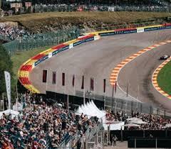 Der große preis von belgien in den ardennen liefert immer wieder dramatische szenen, bei denen formel 1 fans bis zur letzten sekunde des rennens der atem stockt. F1 2021 Belgian Grand Prix Offizielle Webseite