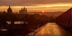 дипломная работа archives Смоленская народная газета Ко Дню города записано красочное видео Смоленска