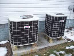 heil heat pump. Contemporary Heil My Heat Pumps Are Heil High Efficiencey 5000 Series Furnaces DC90  Furnaces Can These Run At Lower Temps In Heat Pump P