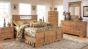 Mexican Rustic Bedroom Furniture Best Rustic Bedroom Furniture Sets The Better Bedrooms