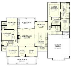 t shaped house plans t shaped farmhouse floor plans best farmhouse floor plans ideas on farmhouse t shaped house plans