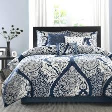 cal king comforter set sets white california macys bedding blue cal king comforter