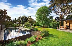Small Picture How to create an Australian native garden realestatecomau