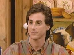 full house stephanie now. Beautiful Now Bob Saget Played Meticulous And Highly Organized Danny Tanner On In Full House Stephanie Now