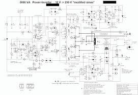 onan rv generator wiring diagram Rv Generator Wiring Diagram rv generator wiring diagram free wiring diagram images rv generator wiring diagram generac