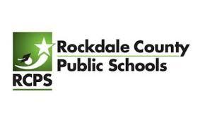 Updated: <b>Rockdale</b> County Public Schools Community Calendar ...