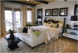 Small Picture Bedroom Colors For Couples Small Master Closet Ideas Decorating