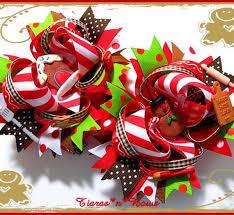 Neighbor Christmas Gift Ideas  Eighteen25Christmas Gift Ideas