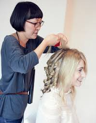 hair and makeup salon central london daily