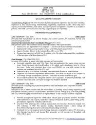 Image Gallery of Lofty Inspiration Crna Resume 16 Manufacturing Resume  Writing Service