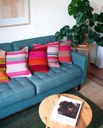 Cambie Design 8 Underrated Places To Shop Home Decor Online