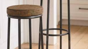 diy rustic bar. Plain Rustic 64 Most Terrific Bar Stools Amazing Diy Rustic Archives With Regard To Back  Horrible High Remarkable Padded Backs Admirable Industrial Stool Best Ideas  Inside