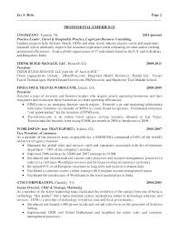 Resume Receptionist Sample Best Of Resume Examples For Receptionist Jobs Medical Receptionist Resume