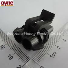 delphi pa66 female 2 pin wire connector dj7021b 1 2 21 buy 2 pin Delphi Wire Connectors delphi pa66 female 2 pin wire connector dj7021b 1 2 21 delphi wire connector pull off force