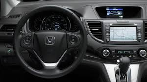 2014 honda crv interior. Plain 2014 Intended 2014 Honda Crv Interior E