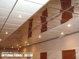Armstrong Decorative Ceiling Tiles Wood Tile Ceiling Ceiling Panels Idea Armstrong Faux Wood Ceiling 61