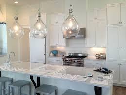 Tag Archived Of Kitchen Hood Fan Ideas Remarkable Kitchen Fan