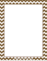 Small Picture Free Pattern Borders Clip Art Page Borders and Vector Graphics
