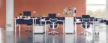 herman miller office design. Atlas Office Landscape Herman Miller Design
