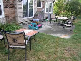 patio designs on a budget. Home Design Backyard Ideas On A Budget Patios Sunroom Exterior Rustic Laundry Patio Designs