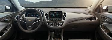 2017 Chevy Malibu for Sale near Denver, CO - Medved Autoplex