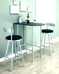 Narrow bar table Console Table Tall Narrow Bar Stools Backless Table And Chairs Set Stool Saddle Melaniechandra Tall Narrow Bar Stools Backless Table And Chairs Set Stool Saddle
