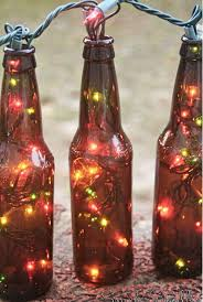 18 awesome beer bottle craft tutorials