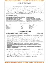 Nice Resume Writing Workshop Facilitator Guide Crest Examples