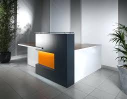 modern design office furniture. modern corian office table design home desk l simple ideas furniture e