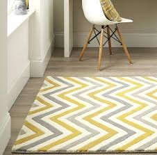 yellow and gray rug eta hand tufted yellow grey rug yellow rug gray couch