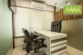 office cabin designs. Office Cabin Interior Design Ideas Designs