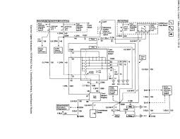wiring diagram for 1999 chevy tahoe the wiring diagram chevy tahoe wiring diagram chevy wiring diagrams for car or wiring diagram
