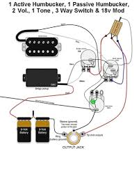 gretsch guitar wiring diagrams lorestan info gretsch guitar wiring diagrams