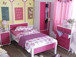pink and white bedroom furniture. Pink Bedroom Furniture Sets And White D