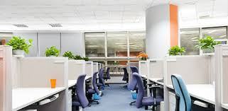 lighting for offices. 50 people open plan office lighting for offices