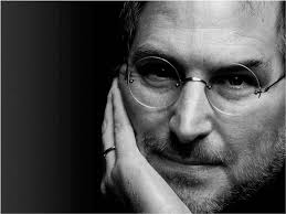 5 Ensenanzas De Steve Jobs Que Nadie Aplica Luismaram
