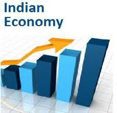 what s important in economy for ias prelims ias kracker