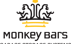 monkey bar storage.  Bar Monkey Bar Internship And Storage H