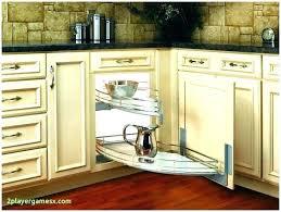 kitchen cabinet drawer replacement kitchen cabinets drawers kitchen cabinets drawers replacement kitchen cabinet plastic drawer replacement