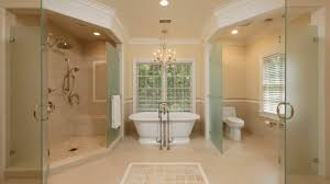 luxury master bathrooms. Luxury Master Bathrooms