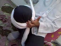Image result for بستن عمامه
