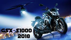 2018 suzuki gsx s1000. modren suzuki suzuki gsxs1000 2018  novas cores new colors intended suzuki gsx s1000 0