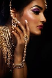 gold the beautiful thing about memories is that they are yours whether they are good bad or indiffe they belong to you and no matter where life