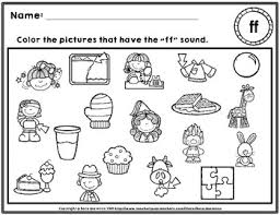 When we talk related with phonics double consonants worksheets, we have collected particular variation of images to complete your ideas. Color The Double Consonants Phonics Practice Pages By Sara Ipatenco