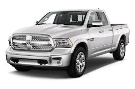 2015 Ram 1500 Reviews - Research 1500 Prices & Specs - Motortrend