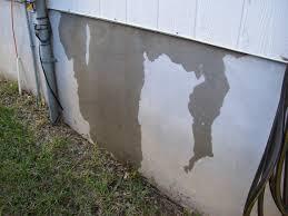 how to fix a slab leak 3 plumbing