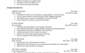 List Of Skills To Put On A Resume Great Skills to Put On A Resume for Sales associate for Good 82